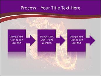 0000061421 PowerPoint Template - Slide 88