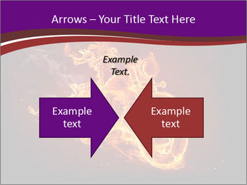 0000061421 PowerPoint Template - Slide 90