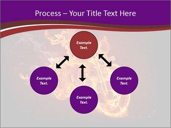 0000061421 PowerPoint Template - Slide 91