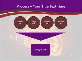 0000061421 PowerPoint Template - Slide 93