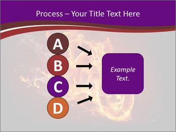 0000061421 PowerPoint Template - Slide 94