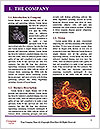 0000061421 Word Templates - Page 3