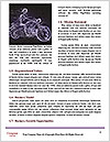 0000061421 Word Templates - Page 4