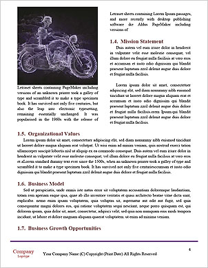 0000061421 Word Template - Page 4