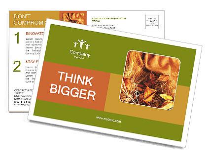 0000061422 Postcard Template