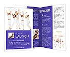 0000061423 Brochure Templates