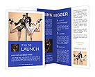 0000061424 Brochure Templates