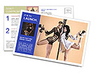 0000061424 Postcard Templates