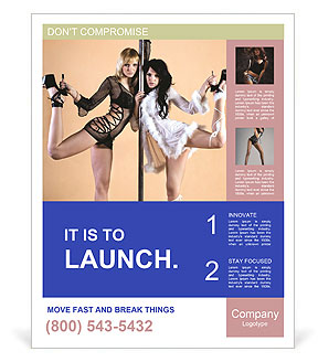 0000061424 Poster Template