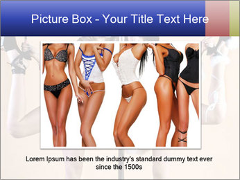 0000061424 PowerPoint Template - Slide 16