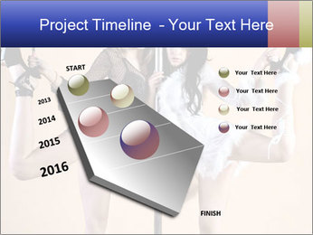 0000061424 PowerPoint Template - Slide 26
