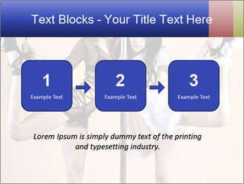 0000061424 PowerPoint Template - Slide 71