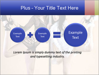 0000061424 PowerPoint Template - Slide 75