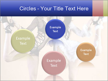 0000061424 PowerPoint Template - Slide 77