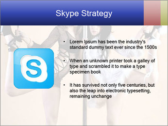 0000061424 PowerPoint Template - Slide 8