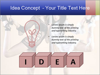 0000061424 PowerPoint Template - Slide 80
