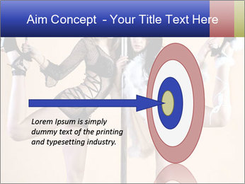 0000061424 PowerPoint Template - Slide 83