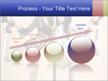 0000061424 PowerPoint Template - Slide 87