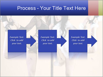0000061424 PowerPoint Template - Slide 88