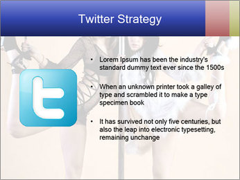 0000061424 PowerPoint Template - Slide 9