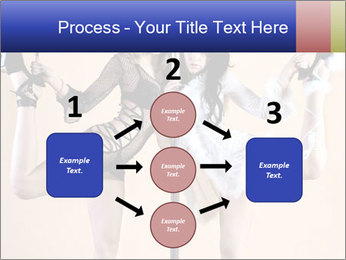 0000061424 PowerPoint Template - Slide 92