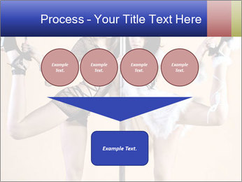 0000061424 PowerPoint Template - Slide 93