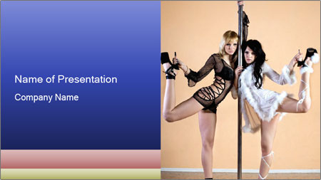 0000061424 PowerPoint Template