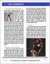 0000061424 Word Templates - Page 3