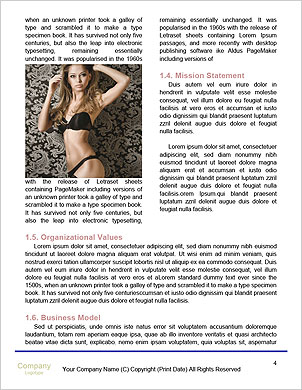 0000061424 Word Template - Page 4