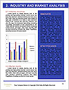 0000061424 Word Templates - Page 6