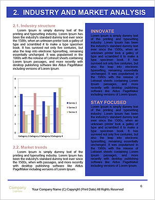 0000061424 Word Template - Page 6