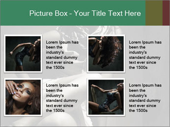 0000061425 PowerPoint Template - Slide 14