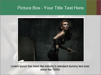 0000061425 PowerPoint Template - Slide 15