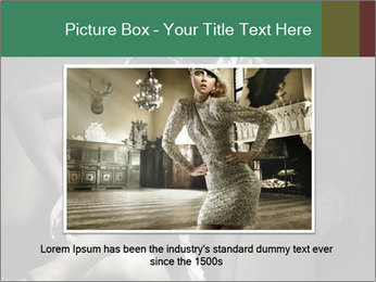 0000061425 PowerPoint Template - Slide 16