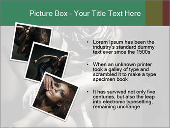 0000061425 PowerPoint Template - Slide 17
