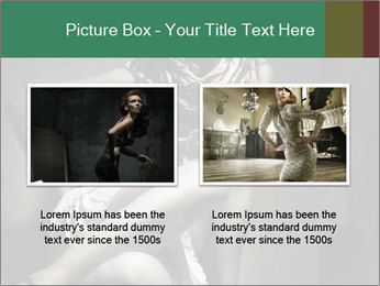 0000061425 PowerPoint Template - Slide 18