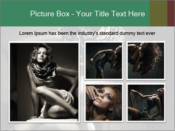 0000061425 PowerPoint Template - Slide 19