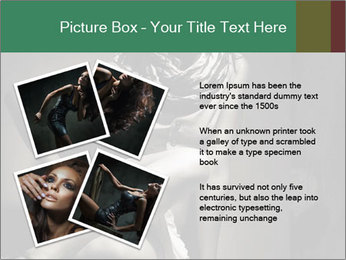 0000061425 PowerPoint Template - Slide 23