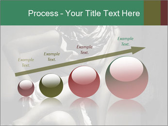 0000061425 PowerPoint Template - Slide 87
