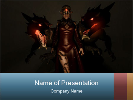 0000061427 PowerPoint Template
