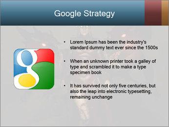 0000061427 PowerPoint Template - Slide 10