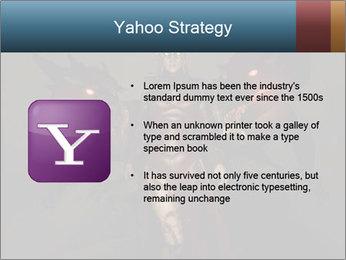 0000061427 PowerPoint Template - Slide 11