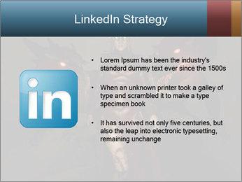 0000061427 PowerPoint Template - Slide 12