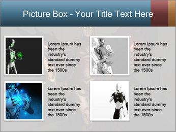 0000061427 PowerPoint Template - Slide 14