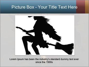 0000061427 PowerPoint Template - Slide 16