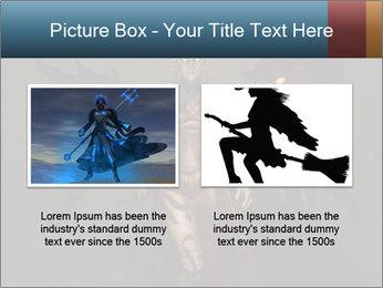 0000061427 PowerPoint Template - Slide 18
