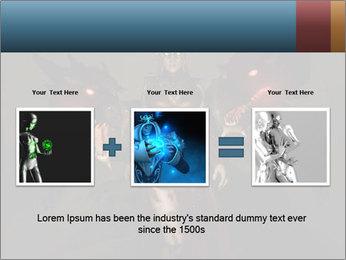 0000061427 PowerPoint Template - Slide 22