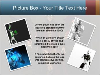 0000061427 PowerPoint Template - Slide 24