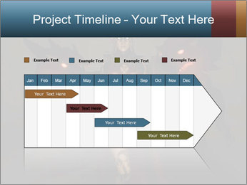 0000061427 PowerPoint Template - Slide 25