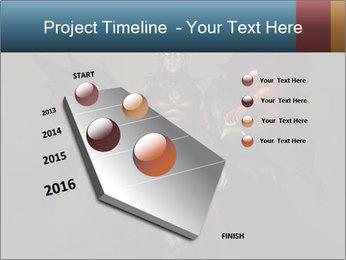 0000061427 PowerPoint Template - Slide 26